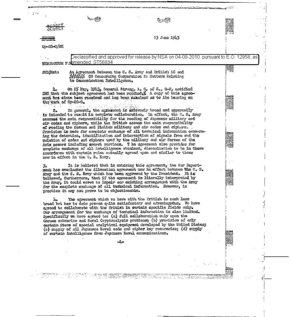 COMMS_INT_23JUN43.PDF