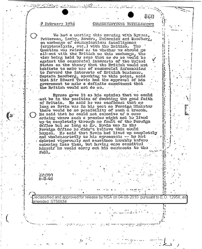 COMMS_INT_8FEB46.PDF