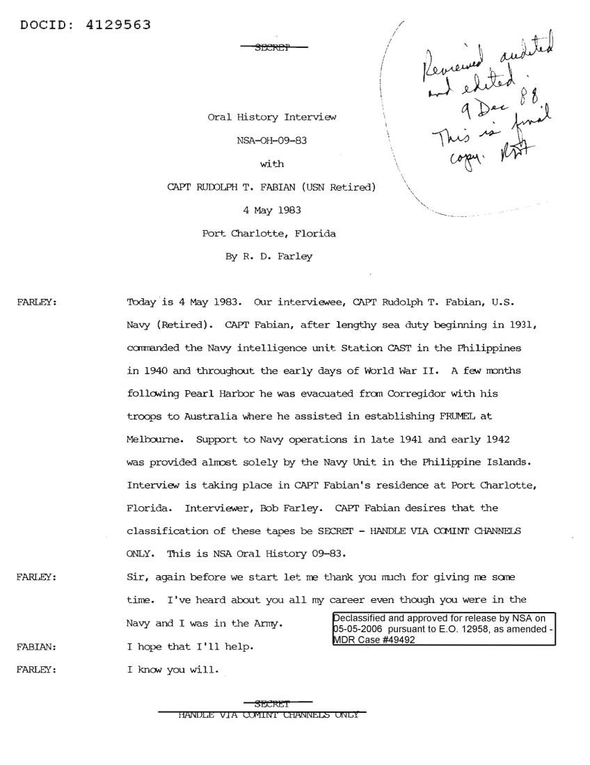 NSA-OH-09-83-FABIAN.PDF