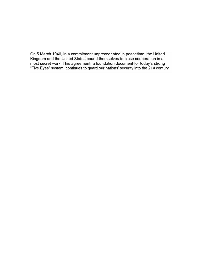 AGREEMENT_OUTLINE_5MAR46.PDF