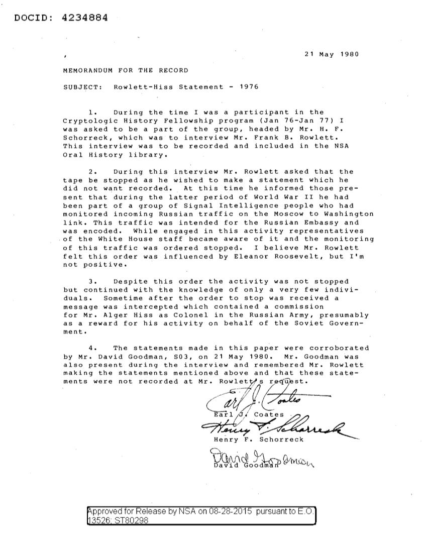 1976-ROWLETT-HISS.PDF