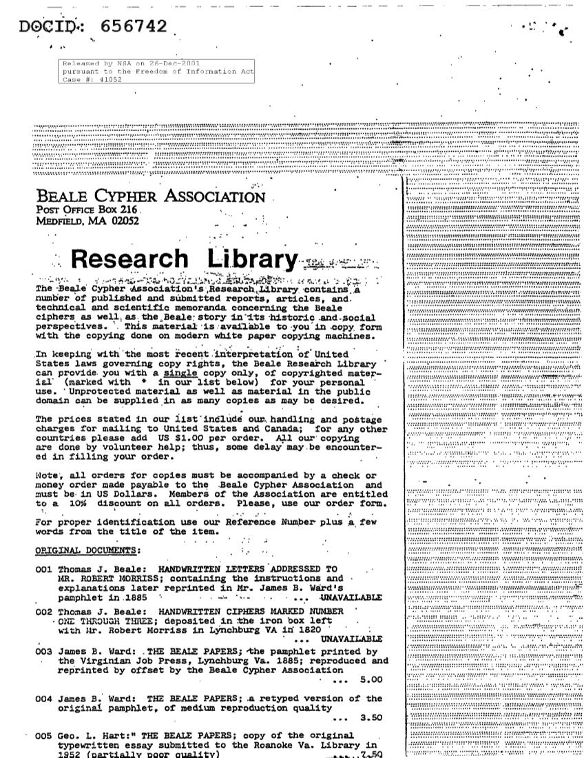 DOC656742.PDF