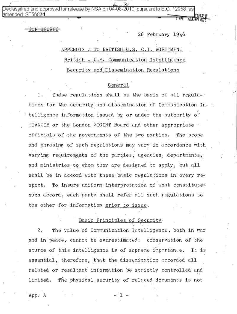 APPENDICES_A-G_26FEB46.PDF