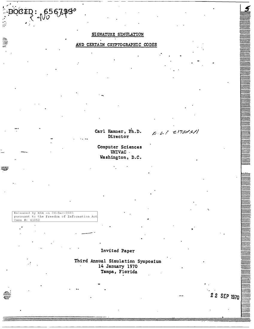 DOC656733.PDF