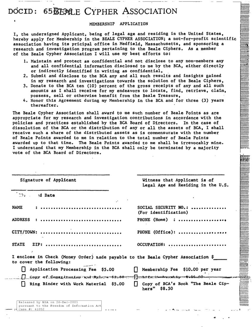 DOC656736.PDF