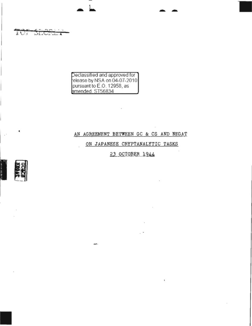 GC-CS-NEGAT_23OCT44.PDF