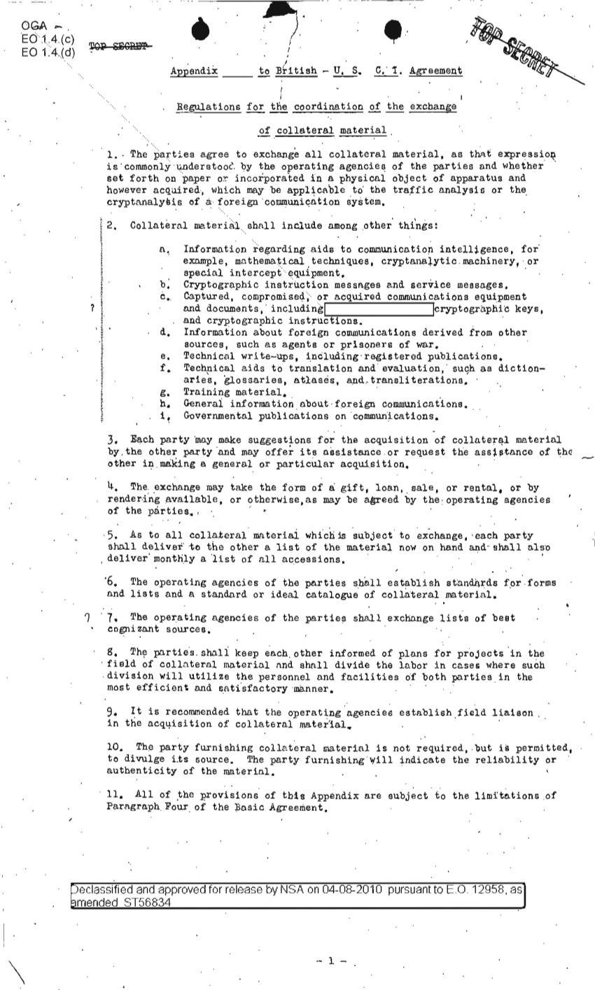 APPENDIX_CI_AGREE_NOTDATED.PDF