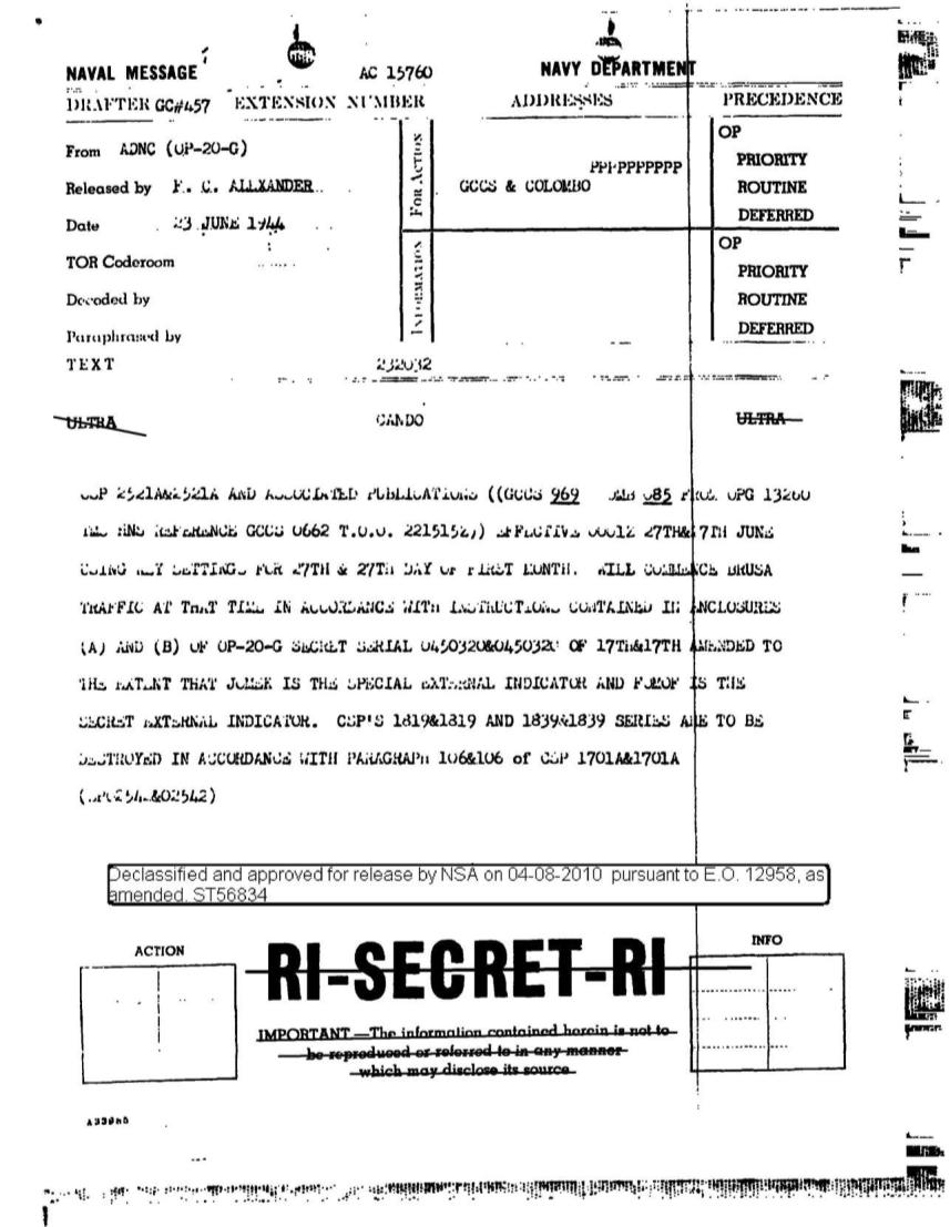 BRUSA_TRAFFIC_23JUN44.PDF
