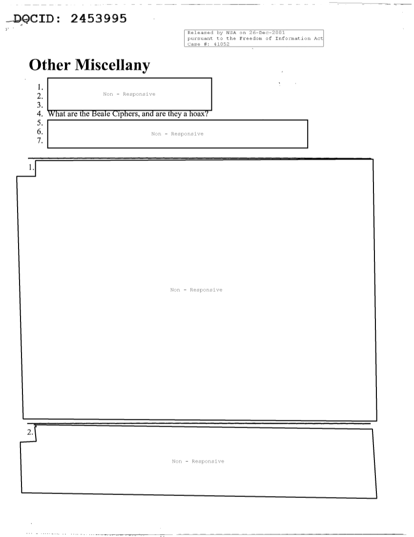 DOC2453995.PDF