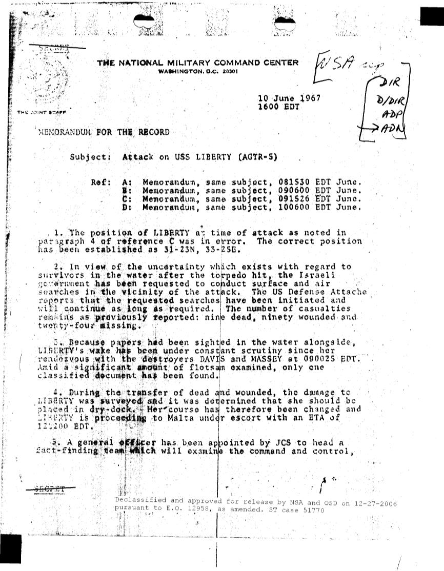 ATTACK_USS_LIBERTY_V1.PDF
