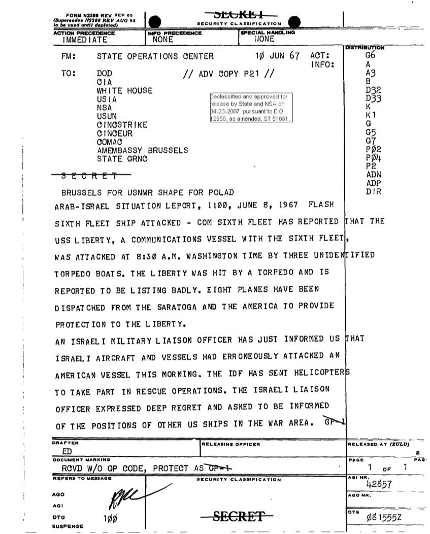 ARAB_ISRAEL_REPORT_1100 (1).PDF