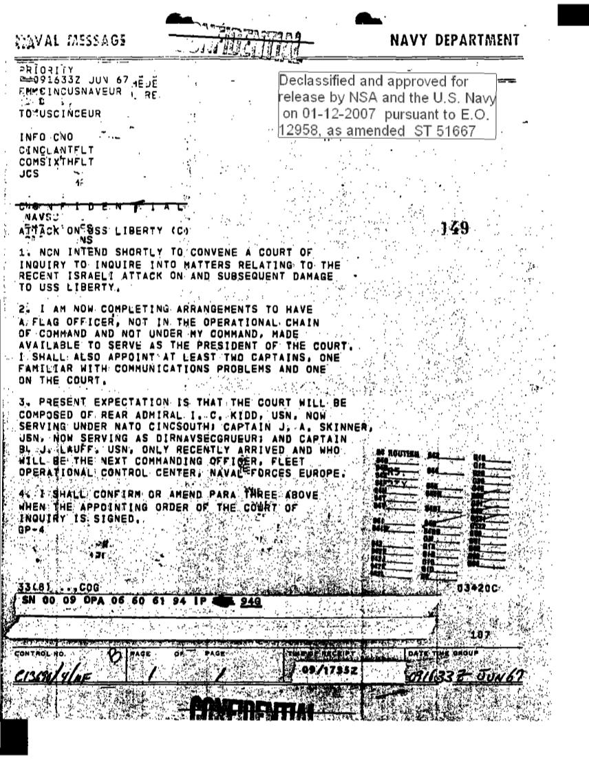 ATTACK_ON_USS_LIBERTY_JUNE_9.PDF
