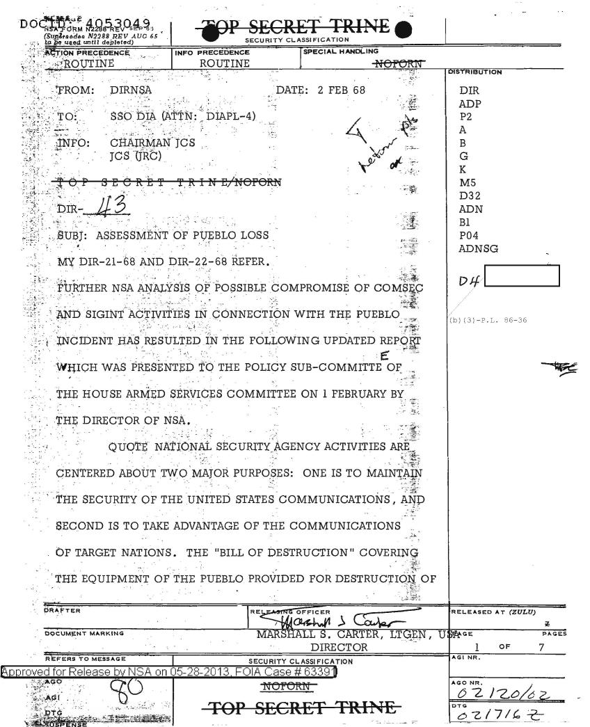 DOC_50.PDF