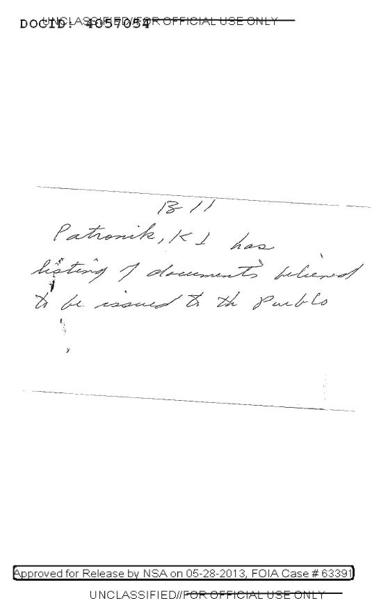 DOC_38.PDF