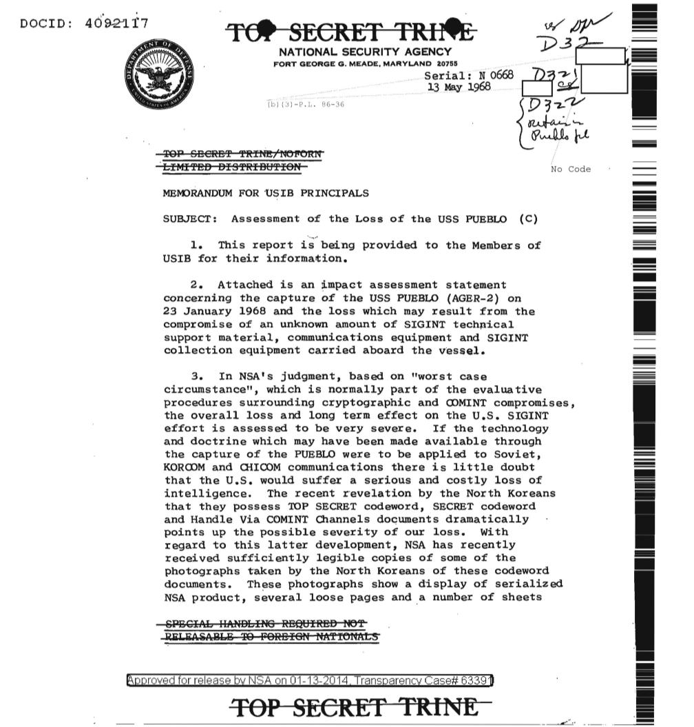 DOC_45 (1).PDF
