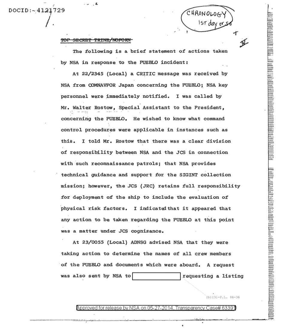 DOC_22.PDF