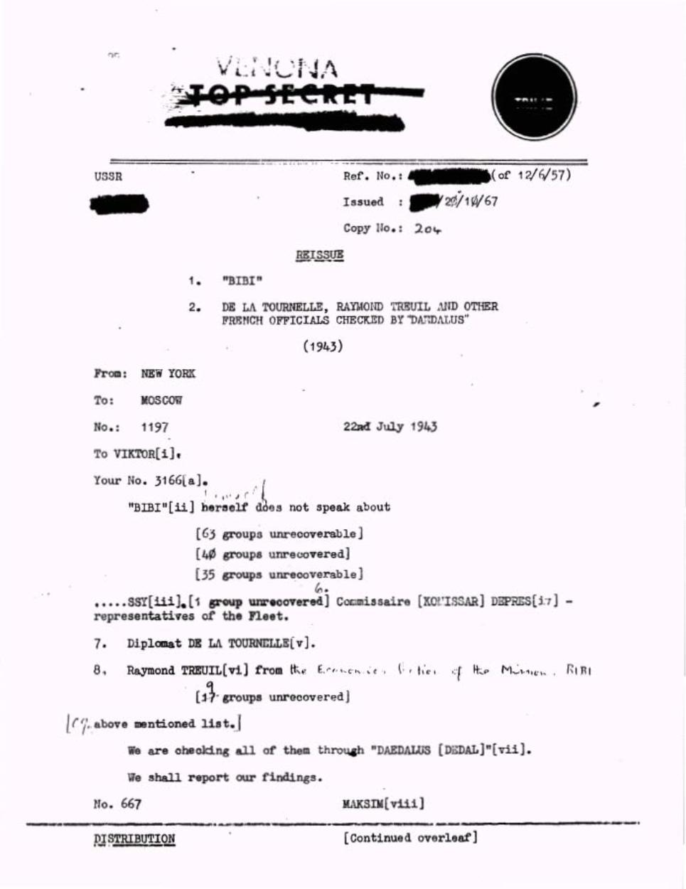 22JUL_DAEDALUS.PDF
