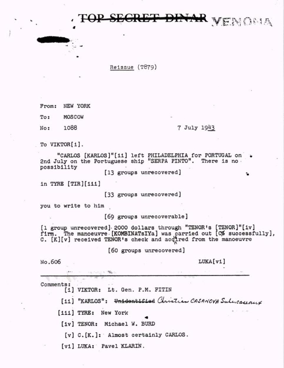 7JUL_CARLOS.PDF