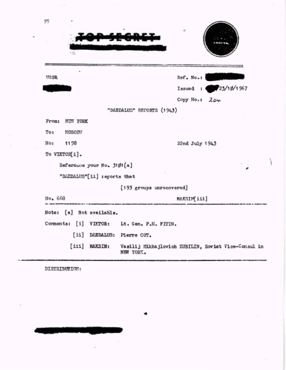 22JUL_DAEDALUS_REPORTS.PDF