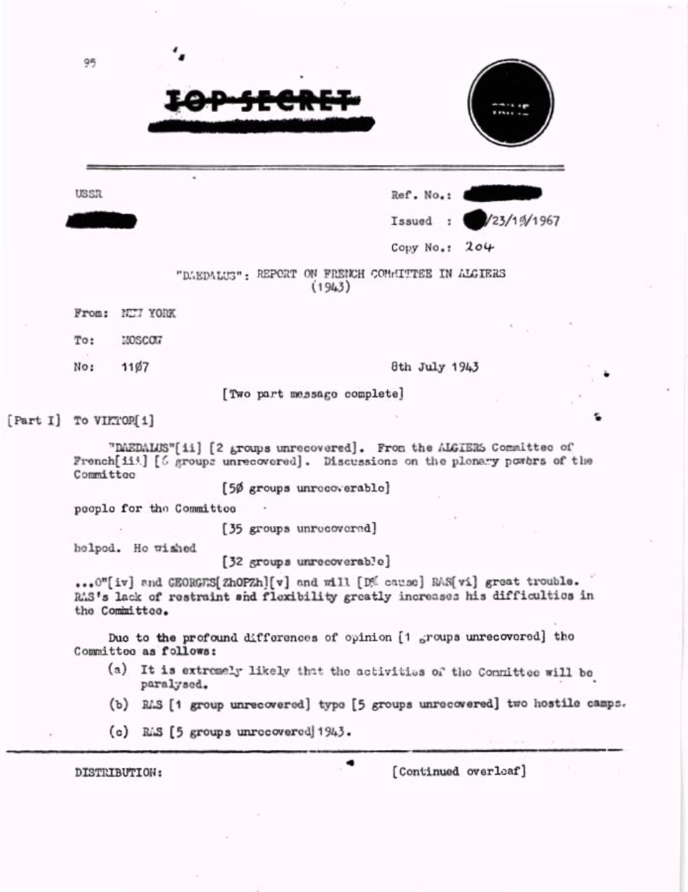 8JUL_DAEDALUS.PDF