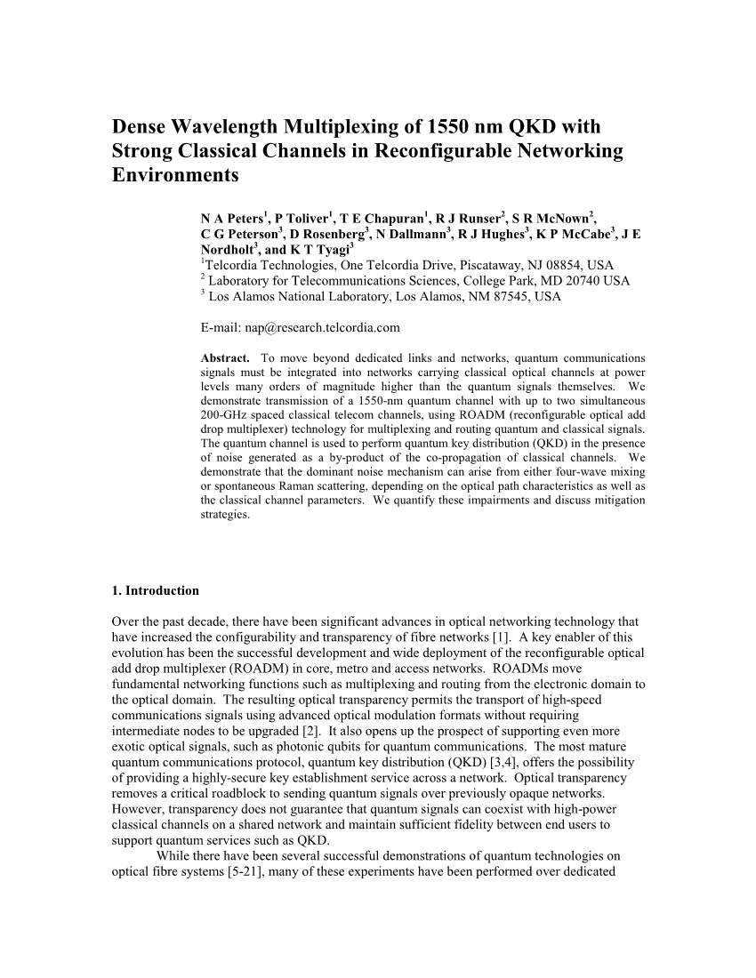 DENSE-WAVELENGTH-MULTIPLEXING-OF-1550NM-QKD.PDF