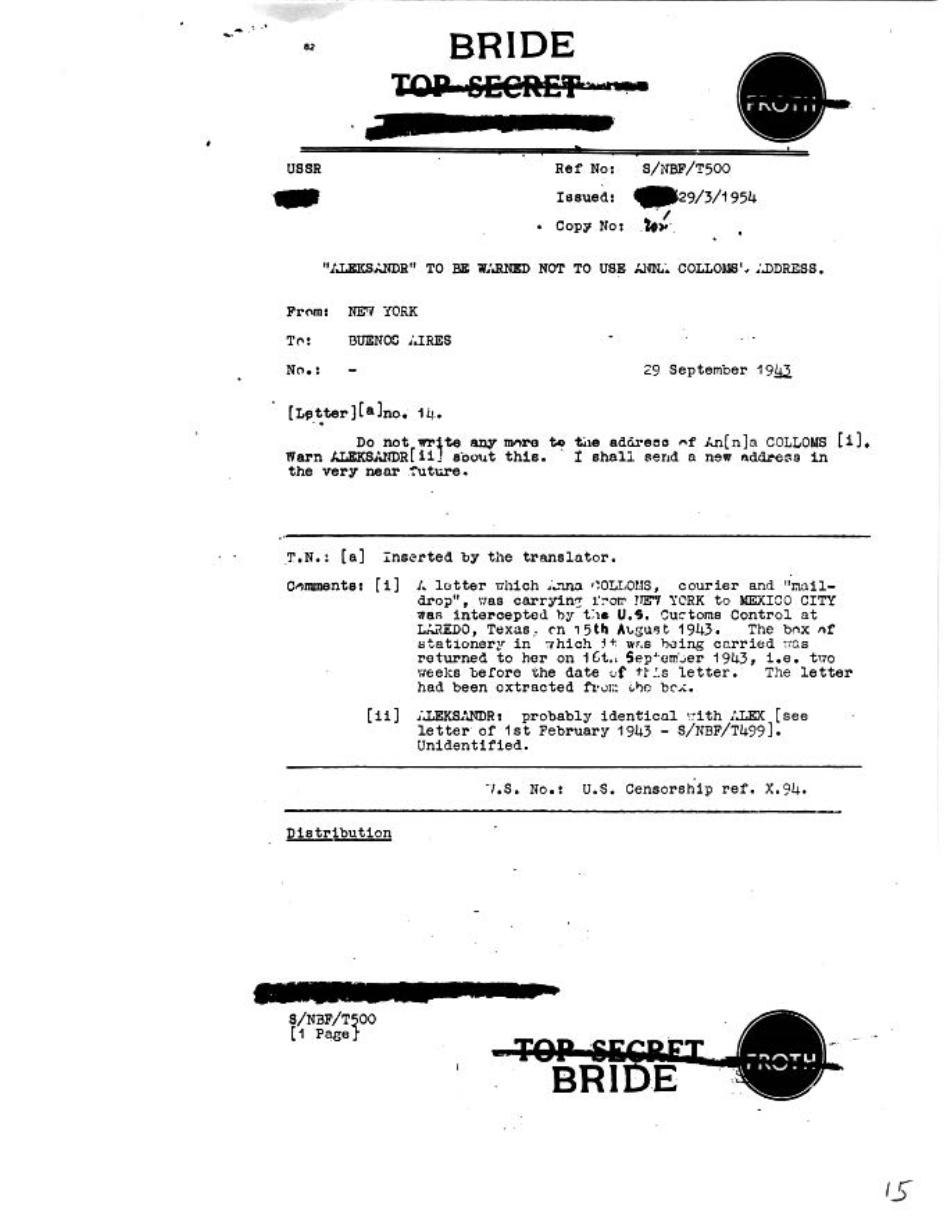 29SEP_ALEKSANDR.PDF