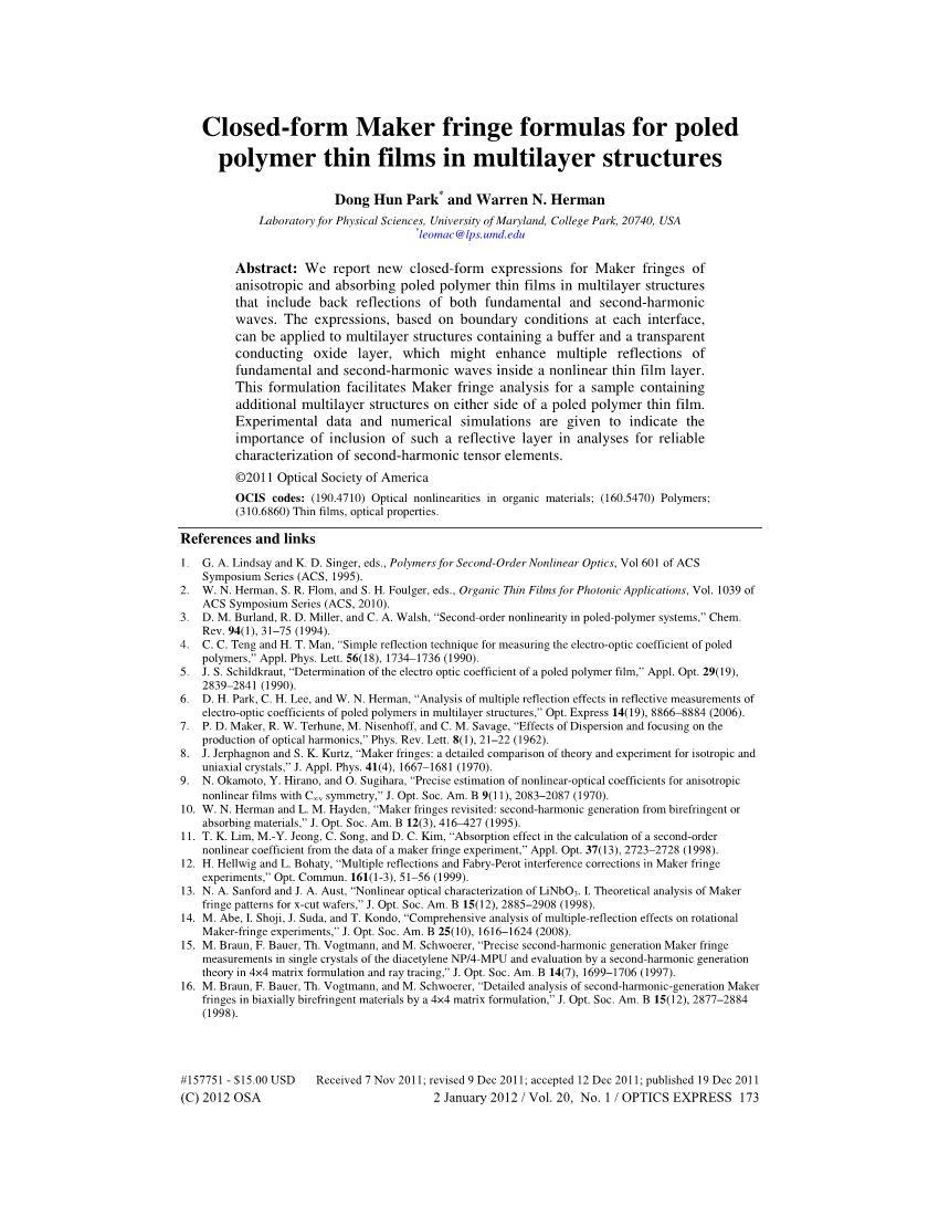 CLOSED-FORM-MAKER.PDF