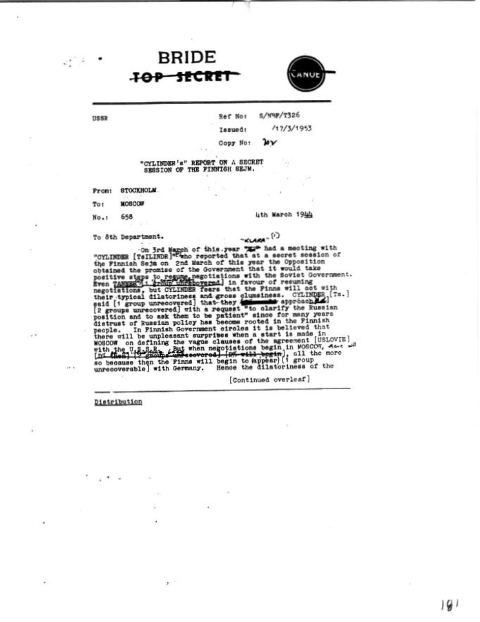 4MAR_CYLINDER.PDF