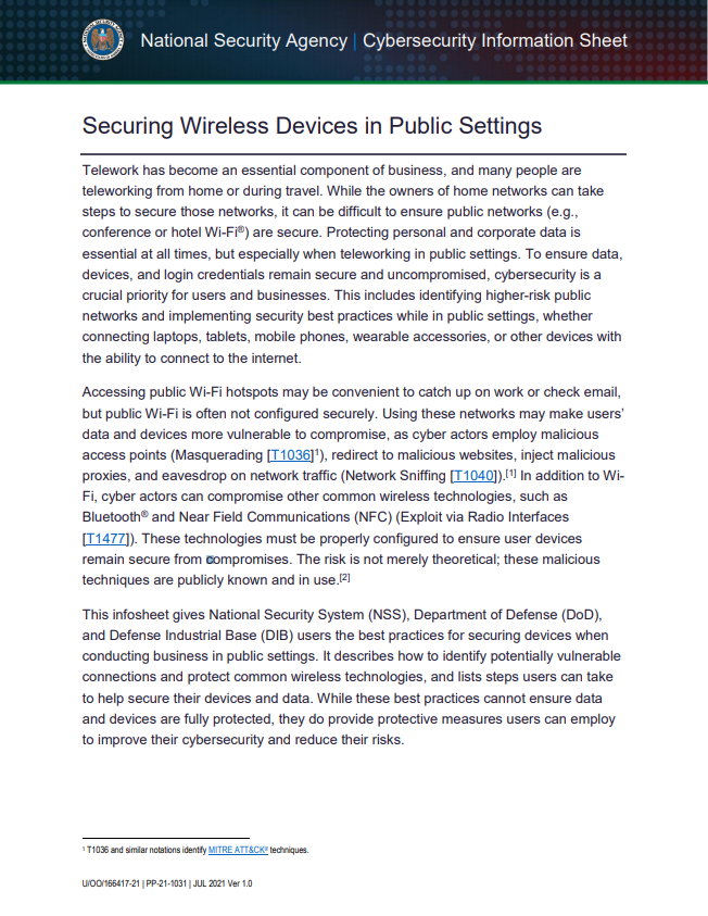 CSI_SECURING_WIRELESS_DEVICES_IN_PUBLIC.PDF
