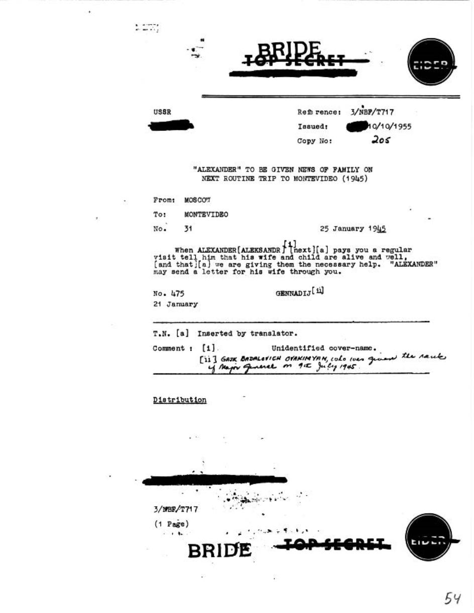 25JAN_ALEKSANDR.PDF