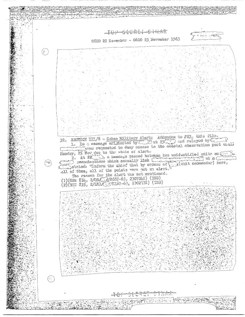 JFK00042.PDF