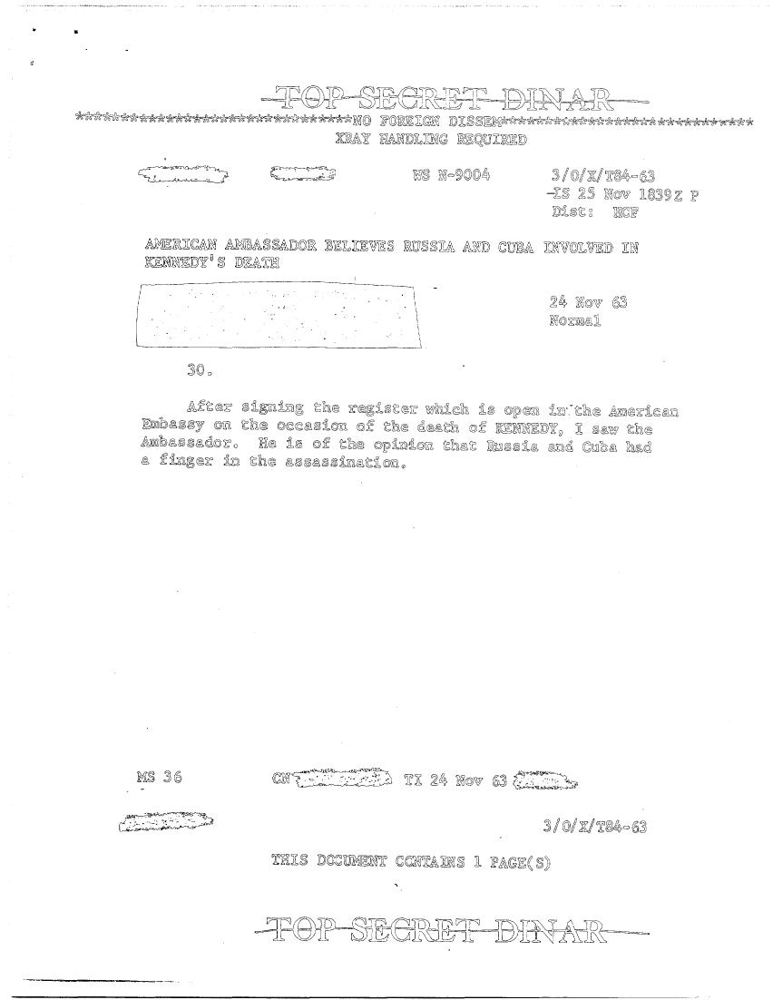 JFK00064.PDF