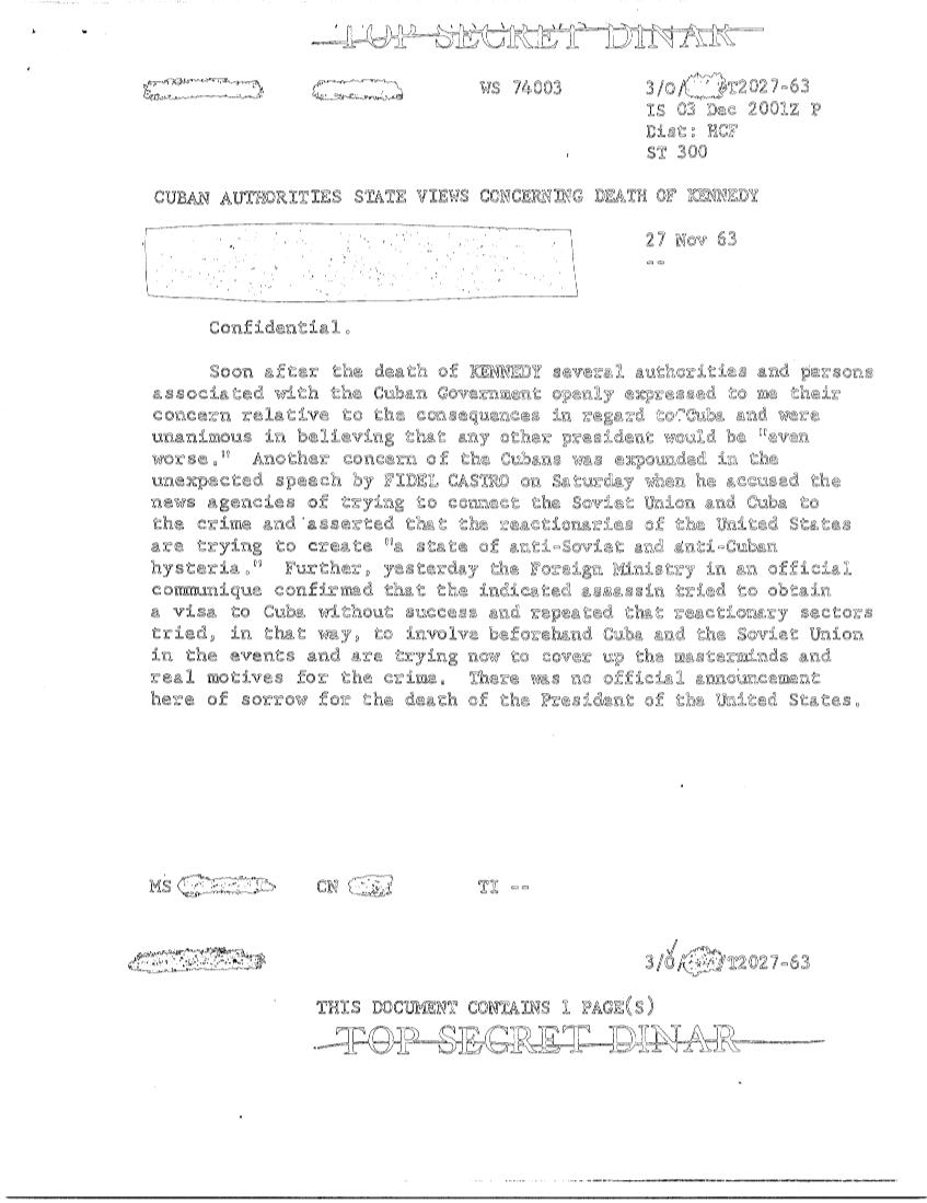 JFK00083.PDF