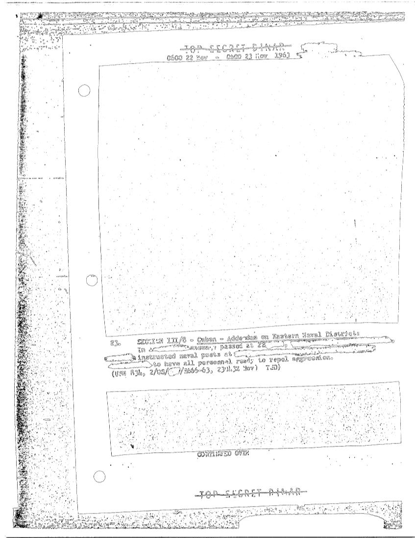 JFK00043.PDF
