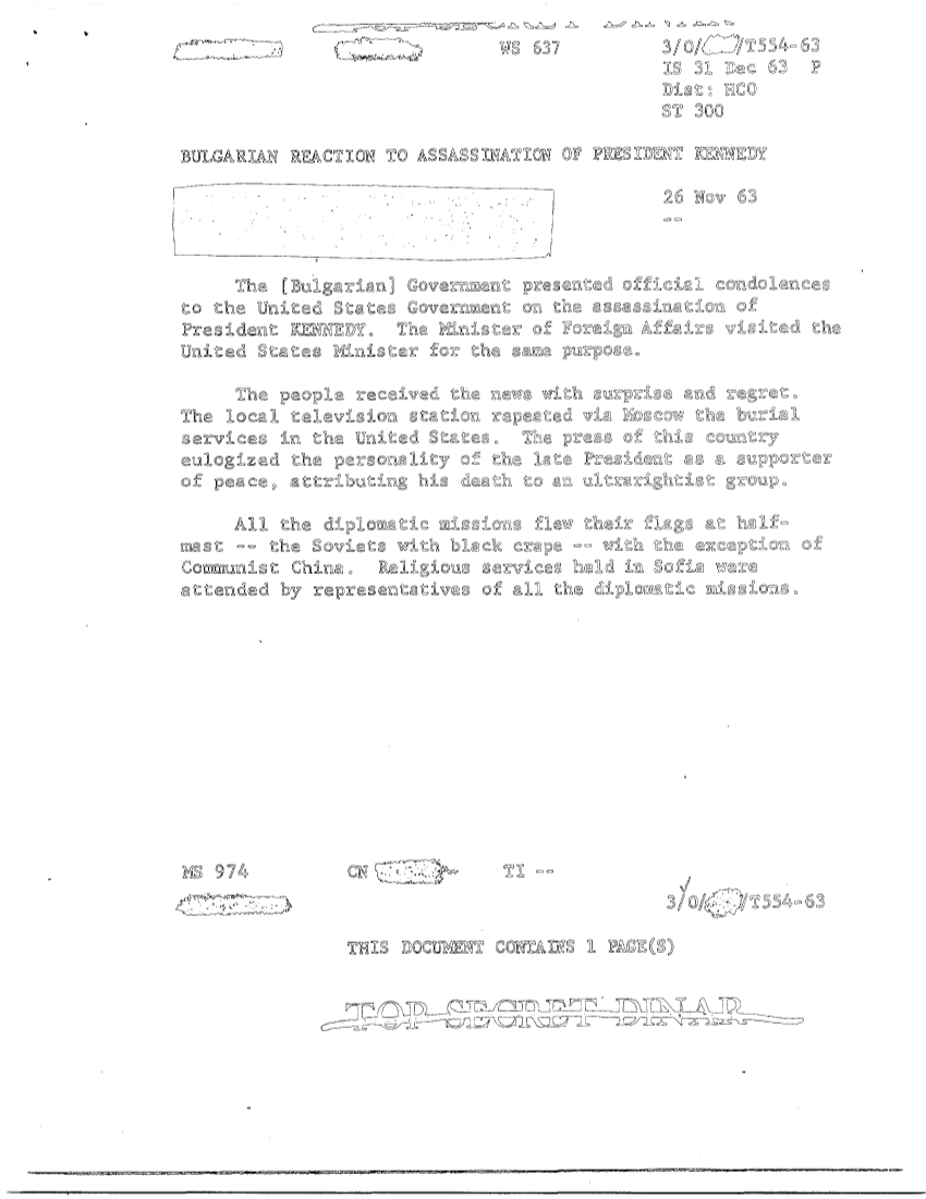 JFK00077.PDF