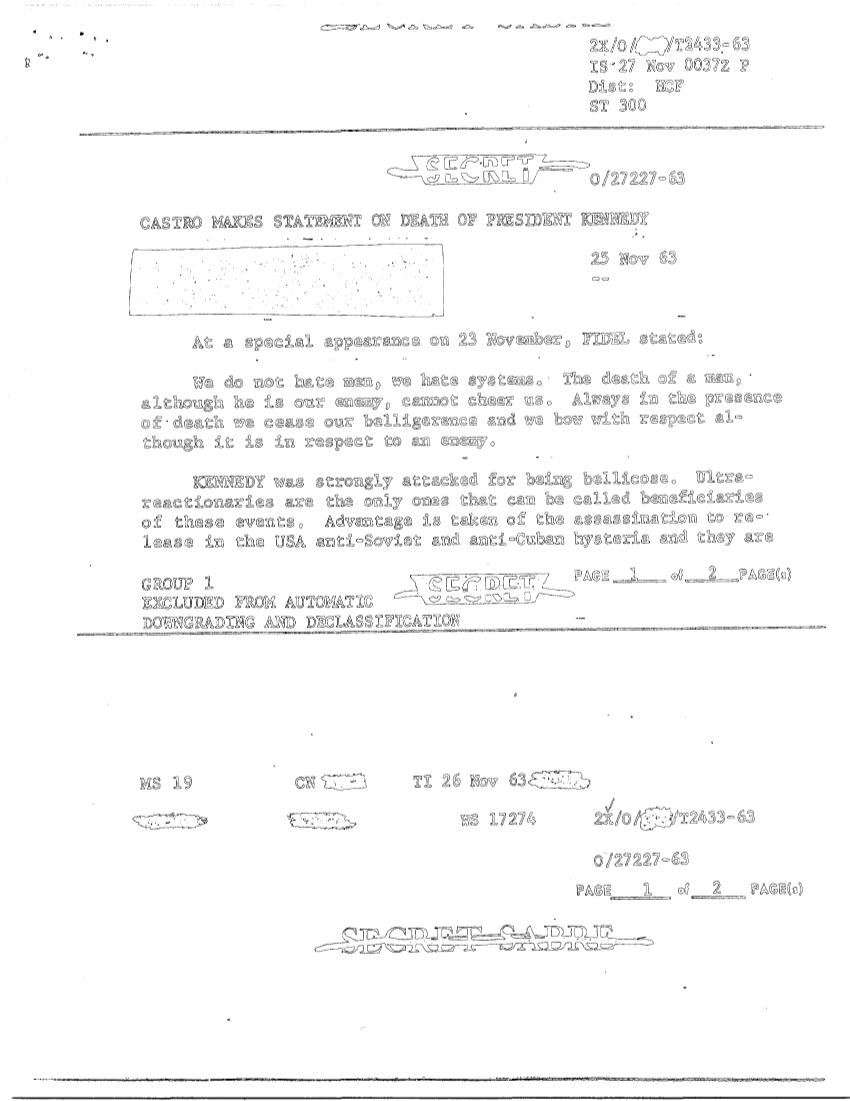JFK00069.PDF