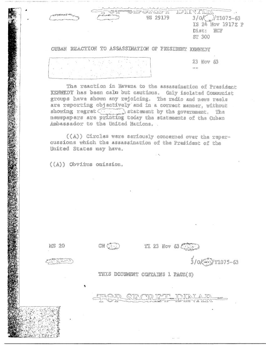 JFK00060.PDF