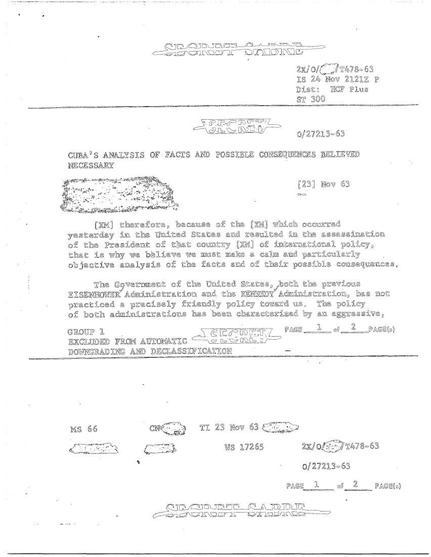 JFK00062.PDF