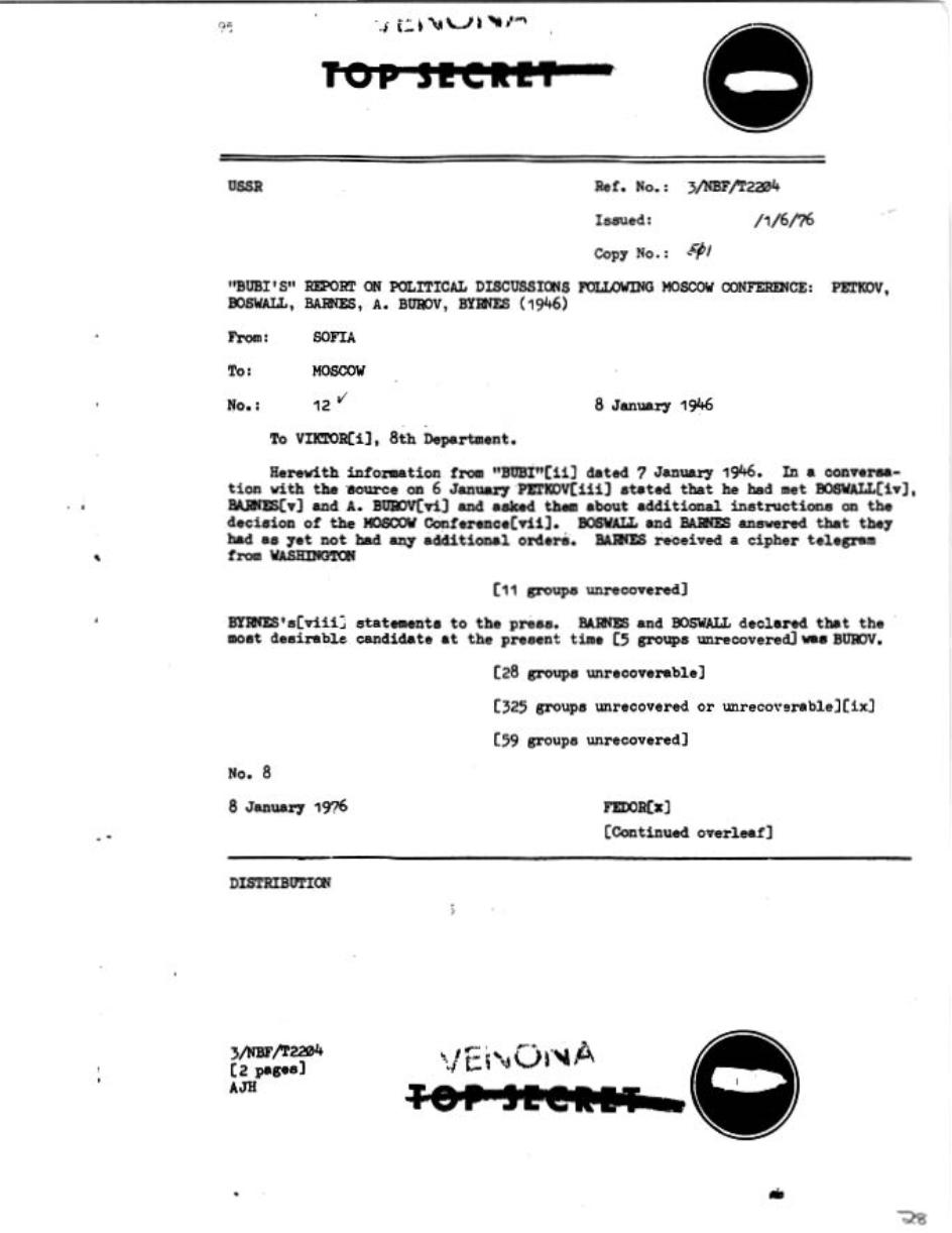 8JAN_BUBI_REPORT.PDF