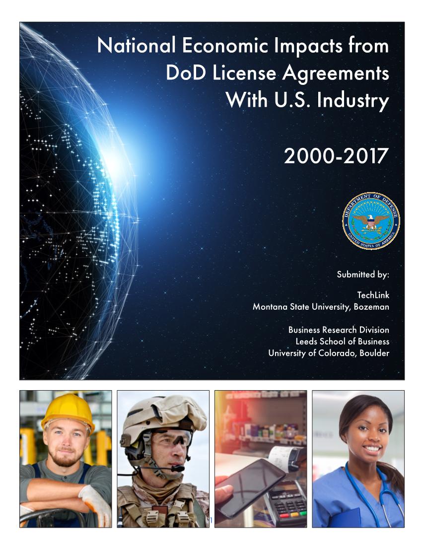 DOD-LICENSING-STUDY-2017.PDF