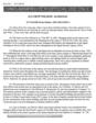 Cryptologic Almanac Articles - 2002