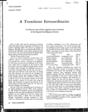 Fall 1976 - Vol. 6, No. 4