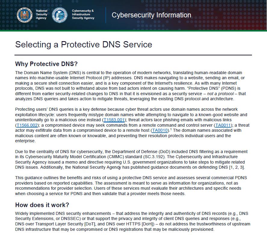 CSI_PROTECTIVE DNS_UOO117652-21.PDF