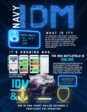 Navy IDM