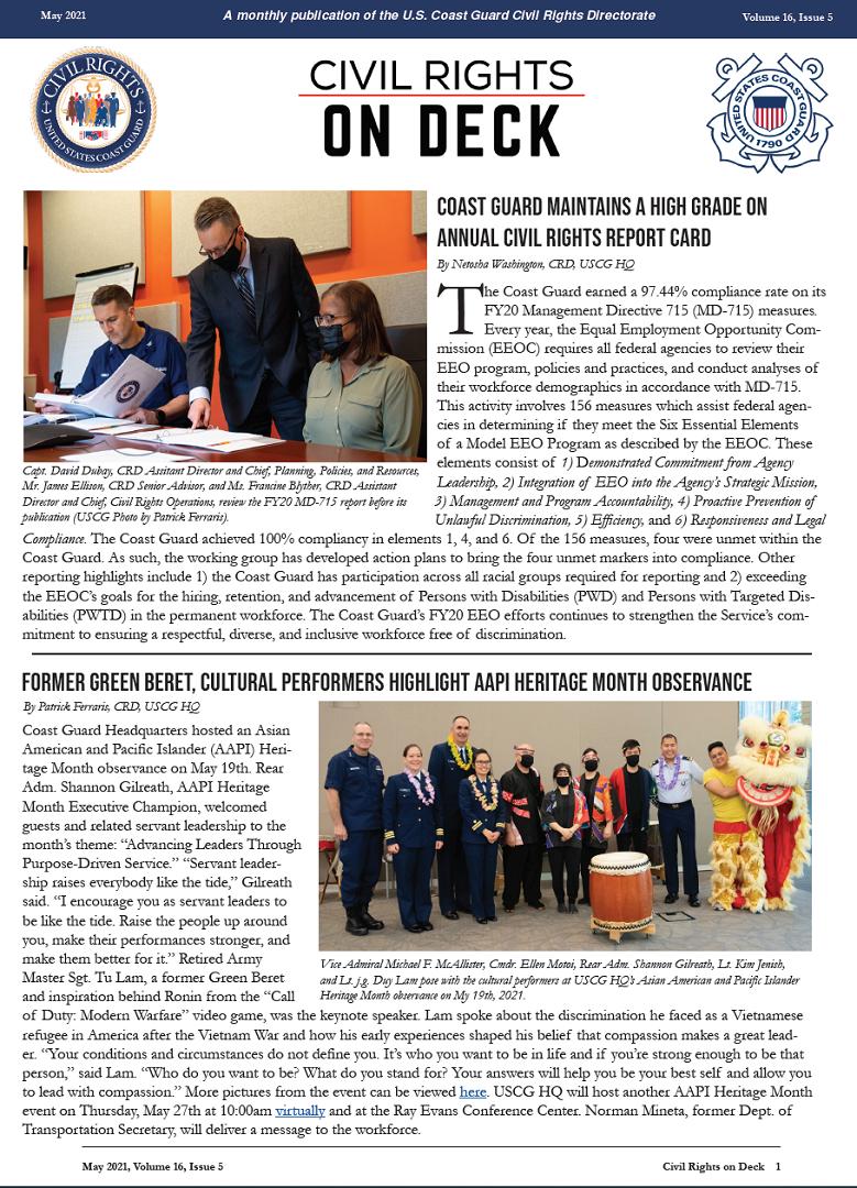 MAY-2021-CROD-NEWSLETTER.PDF